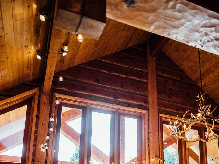 Tmx 1477946791570 108by Rebecca Anne Photography High Res Leavenworth, Washington wedding venue