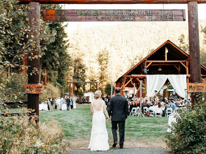 Tmx 1477946805057 Christy Nate Christy Nate 0611 Leavenworth, Washington wedding venue