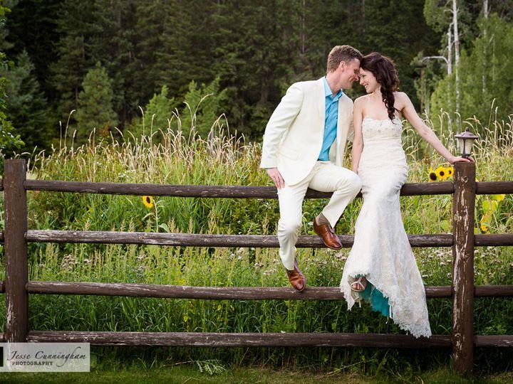 Tmx 1477946821067 Jesse Cunningham Sabrina Charles Wedding 236 Leavenworth, Washington wedding venue