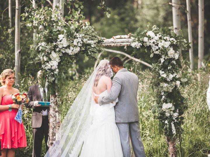 Tmx 1477947851348 Wedding.304 Leavenworth, Washington wedding venue