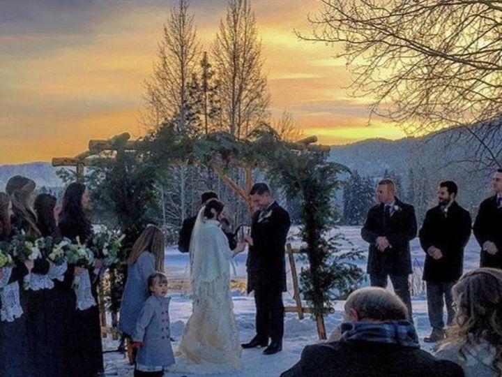 Tmx 1496702436695 Weddingeight Leavenworth, Washington wedding venue