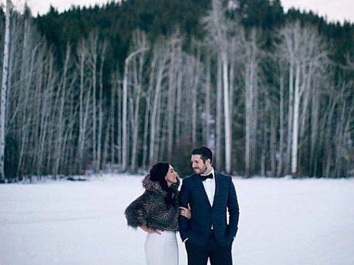Tmx 1496702452147 Weddingfive Leavenworth, Washington wedding venue