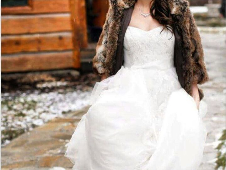 Tmx 1496702465836 Weddingone Leavenworth, Washington wedding venue