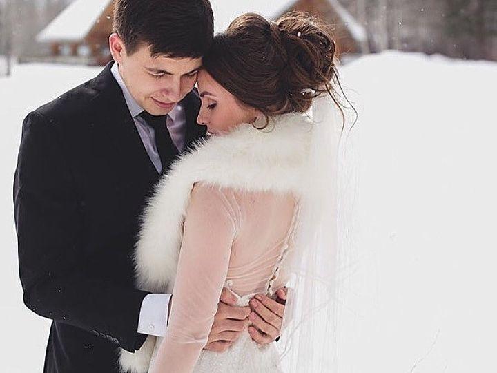 Tmx 1496702482623 Weddingsix Leavenworth, Washington wedding venue