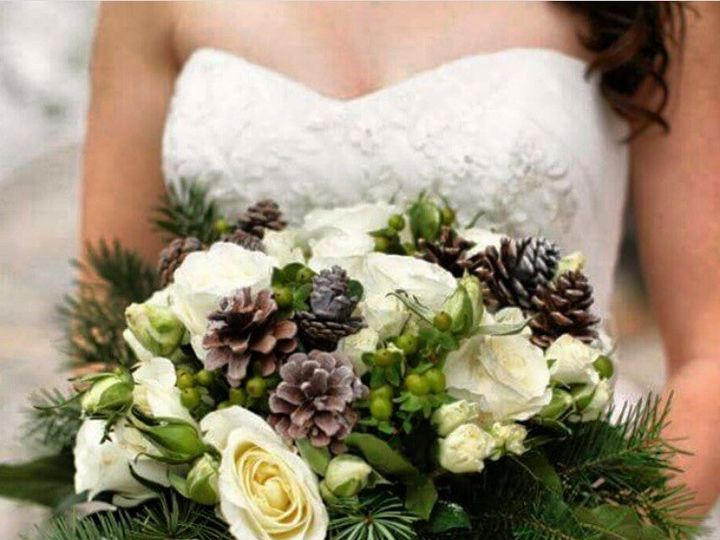 Tmx 1496702496066 Weddingtwo Leavenworth, Washington wedding venue