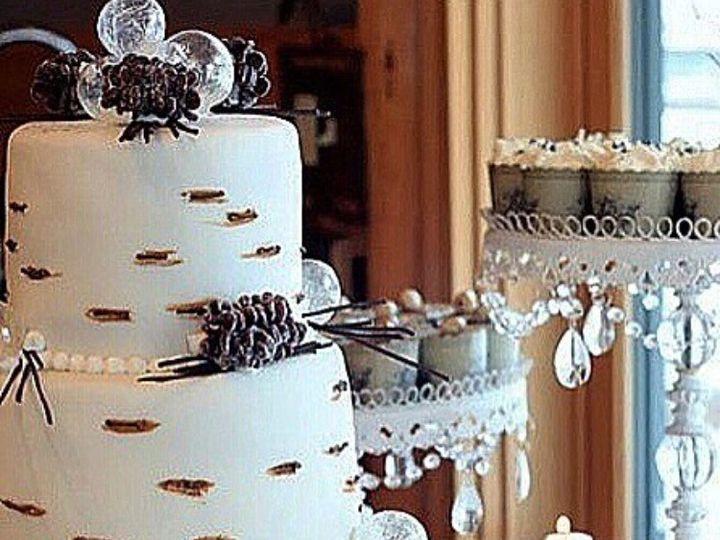 Tmx 1496702503648 Weddingfour Leavenworth, Washington wedding venue
