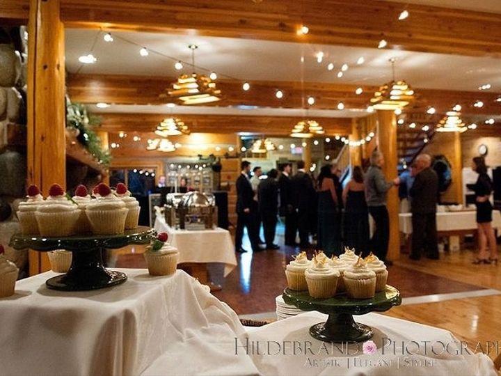 Tmx 1496947515916 Beaver Creek Lodge Two Leavenworth, Washington wedding venue