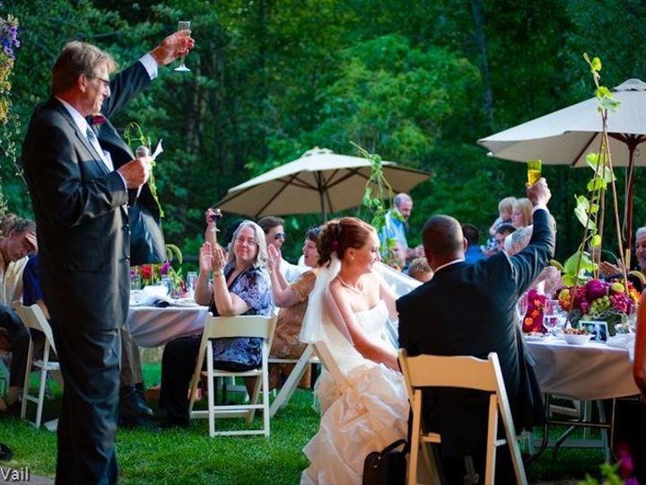 Tmx 1496947585889 Barn One Leavenworth, Washington wedding venue