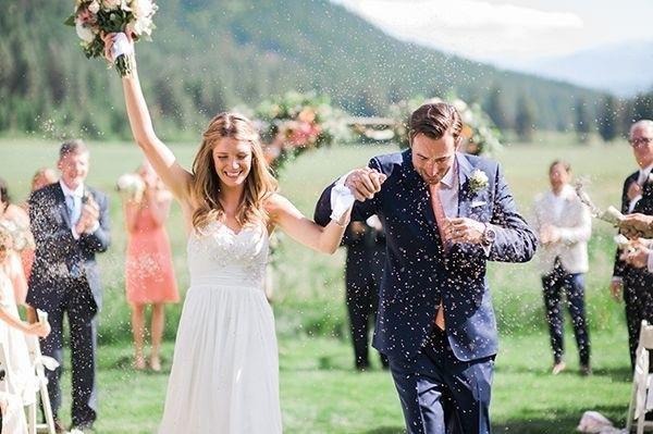 Tmx 1496947784137 Ponderosa One Leavenworth, Washington wedding venue