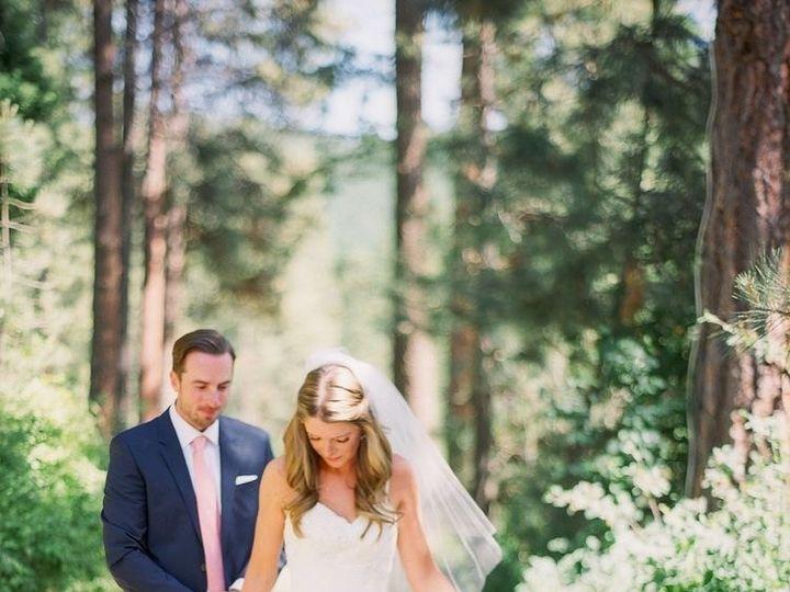 Tmx 1496947784819 Ponderosa Pine One Leavenworth, Washington wedding venue