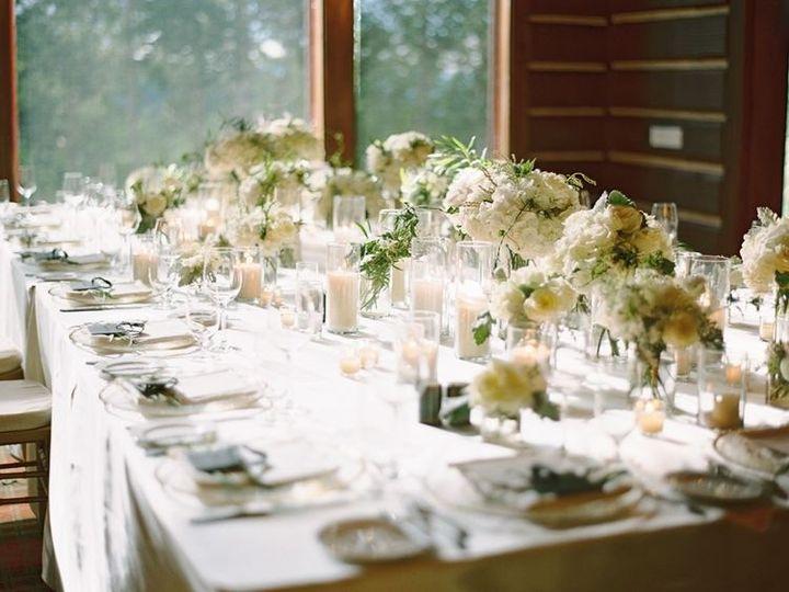 Tmx 1496947799234 Reception Two Leavenworth, Washington wedding venue