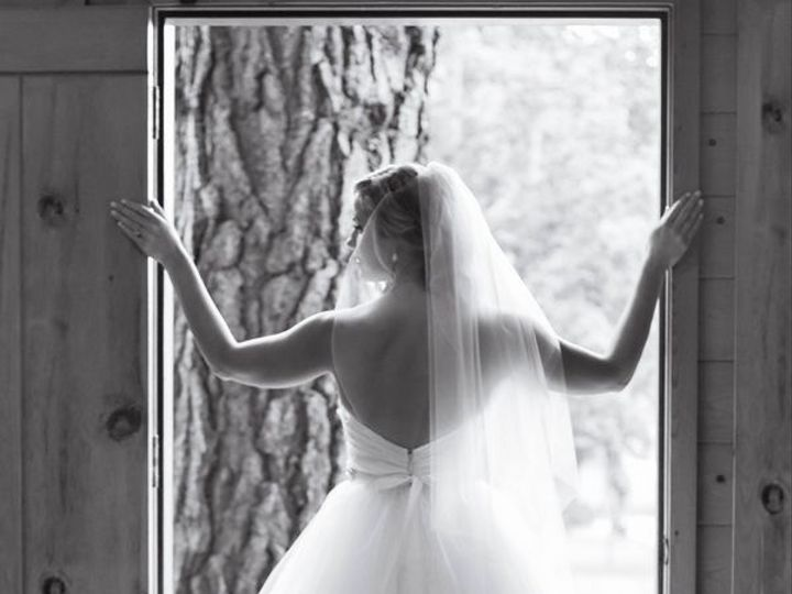 Tmx 1496947824523 Wedding Dress  Leavenworth, Washington wedding venue