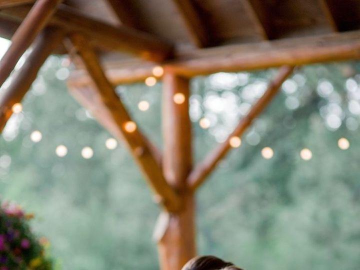 Tmx 1496949071110 Barn Ten Leavenworth, Washington wedding venue