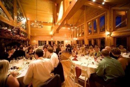 Tmx 1496949117547 Reception Three Leavenworth, Washington wedding venue