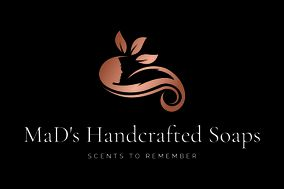MaD's Handcrafted Soaps, LLC