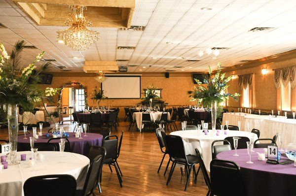 Tmx 1328821009903 GLW00081 Curtis Bay, MD wedding catering