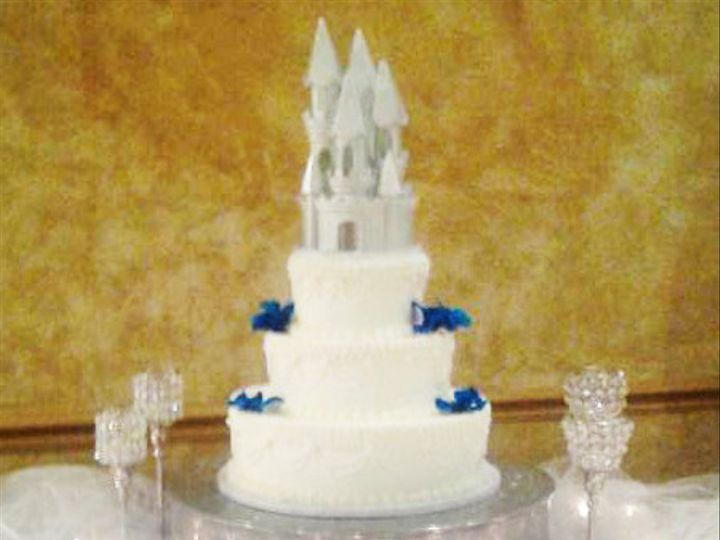 Tmx 1455398345936 Castlecake Curtis Bay, MD wedding catering