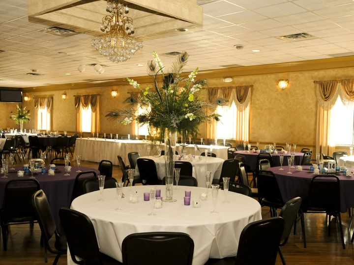 Tmx 1455398490770 Wedding02 Curtis Bay, MD wedding catering