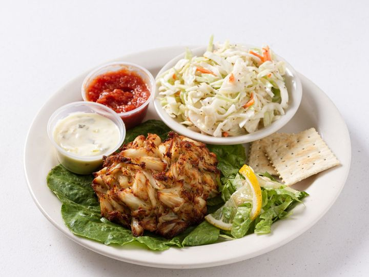 Tmx Beefalobobs Crabcake 2880x2304 51 43657 158689911282781 Curtis Bay, MD wedding catering