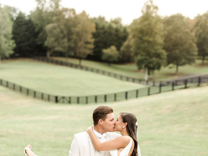 Tmx Britton Chamblin Hannah Wade Photography Taylorandtylersubmission 89 Low 51 1043657 160446021278659 Dawsonville, GA wedding venue