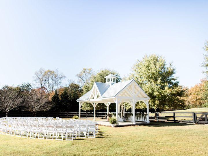 Tmx Casey Chuck Wedding 0066 51 1043657 158324024682046 Dawsonville, GA wedding venue