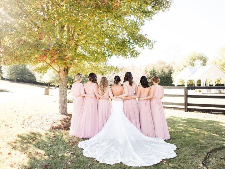 Tmx Casey Chuck Wedding 0143 51 1043657 158324024659958 Dawsonville, GA wedding venue
