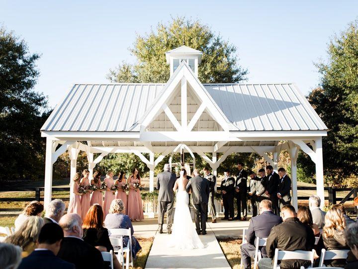 Tmx Casey Chuck Wedding 0400 51 1043657 158324024629157 Dawsonville, GA wedding venue