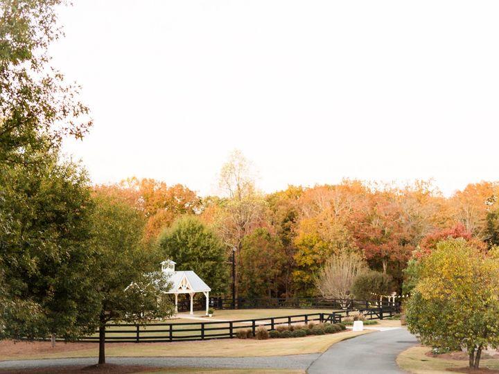 Tmx Casey Chuck Wedding 0559 51 1043657 158324024792438 Dawsonville, GA wedding venue