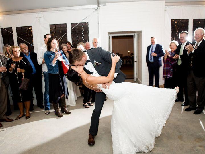 Tmx Casey Chuck Wedding 0585 51 1043657 158324024853731 Dawsonville, GA wedding venue