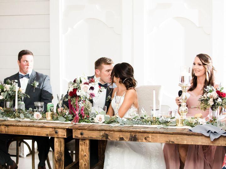 Tmx Casey Chuck Wedding 0677 51 1043657 158324024864815 Dawsonville, GA wedding venue