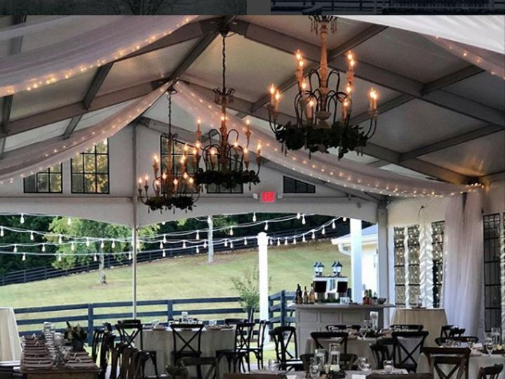 Tmx White Laurel 11 51 1043657 158318566689100 Dawsonville, GA wedding venue