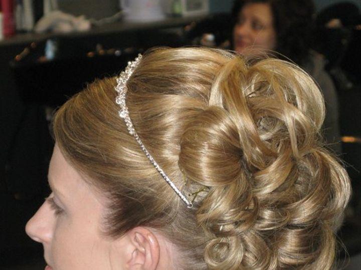 Tmx 1284048907001 Laver020crop Council Bluffs wedding beauty