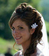 Tmx 1284049118658 N1510002614331crop Council Bluffs wedding beauty