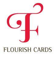 1f63f0781b7459ba FlourishCards fbLogo