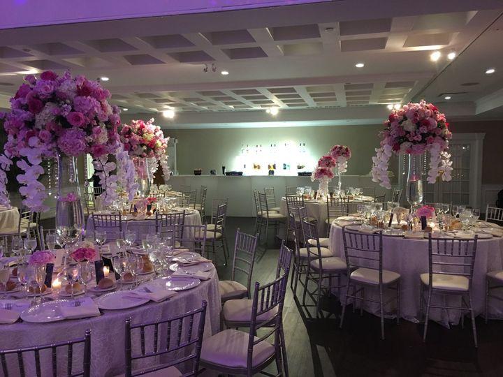 Tmx 1537788212 62aa6bf0c47b7b10 1537788210 86a77749c8909de5 1537788207651 1 Ballroom 6 Lawrence, New York wedding venue