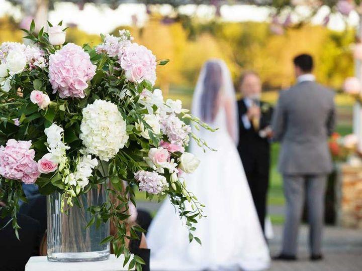 Tmx 1537788245 E317bfa4bb1bb16e 1537788244 5d347ac9df653e0f 1537788241450 4 Ceremony 5 Lawrence, New York wedding venue
