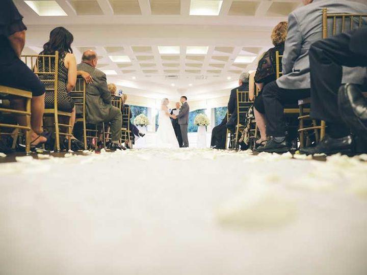 Tmx 1537788249 F4f82934bf58e944 1537788248 A09493a494ffd9cf 1537788245932 5 Ceremony 7 Lawrence, New York wedding venue