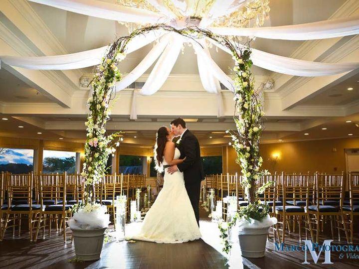 Tmx 1537788258 3565938ee03fbc2d 1537788257 E8d5138844813294 1537788254497 7 Ceremony 2 Lawrence, New York wedding venue