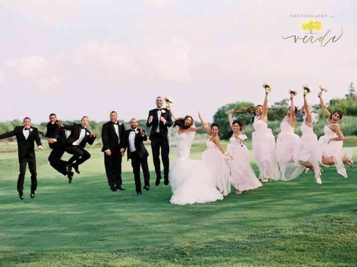 Tmx 1537788285 E45e44f4e4277b21 1537788284 09c6a32d2b0e5b00 1537788281215 10 Grounds 5 Lawrence, New York wedding venue