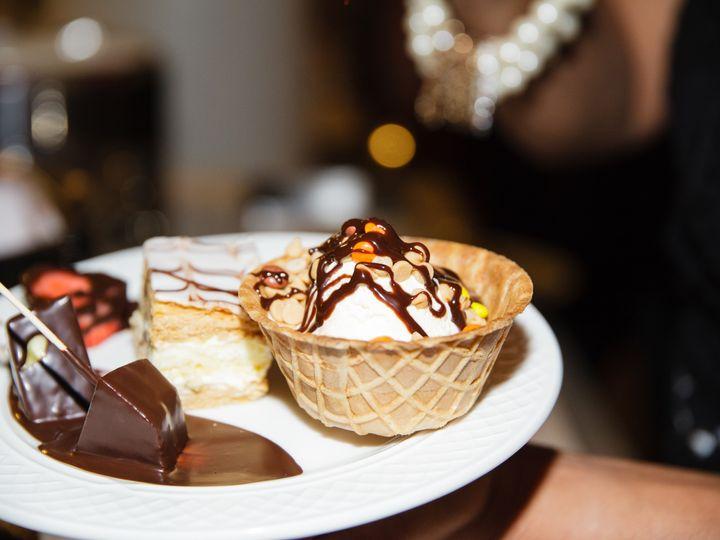 Tmx Dessert 1 51 683657 1558348833 Lawrence, New York wedding venue