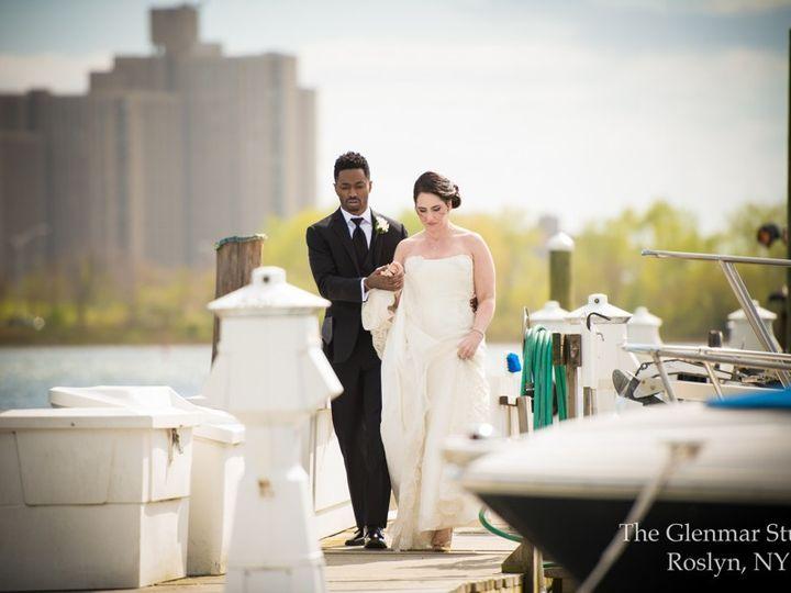 Tmx Mjl 0104 51 683657 1563999790 Lawrence, New York wedding venue