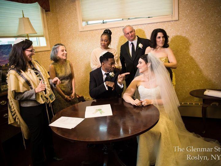 Tmx Mjl 0259 51 683657 1563999794 Lawrence, New York wedding venue