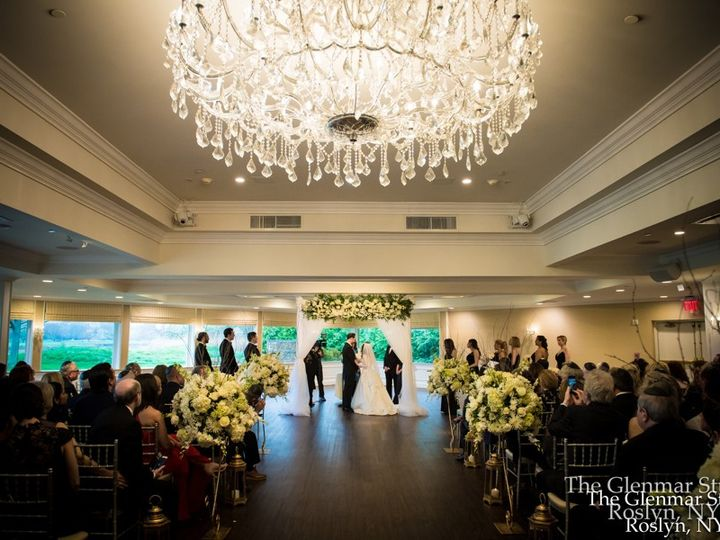 Tmx Mjl 0336 51 683657 1563999794 Lawrence, New York wedding venue