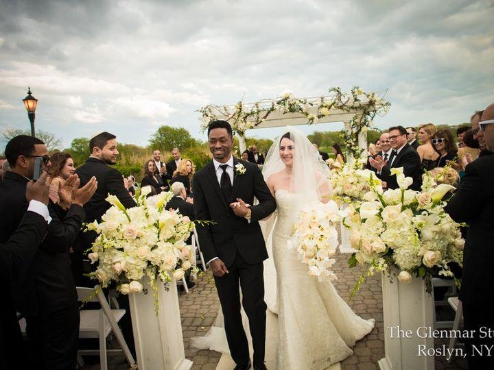 Tmx Mjl 0339 51 683657 1563999794 Lawrence, New York wedding venue