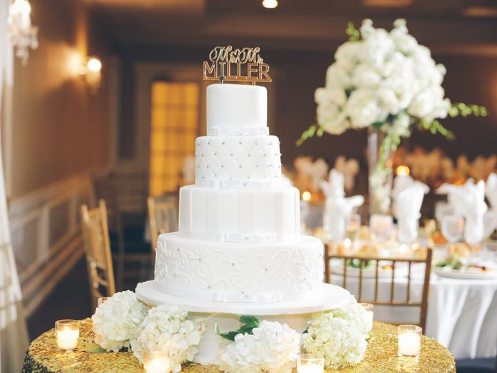Tmx Wedding 3 51 683657 1558348838 Lawrence, New York wedding venue