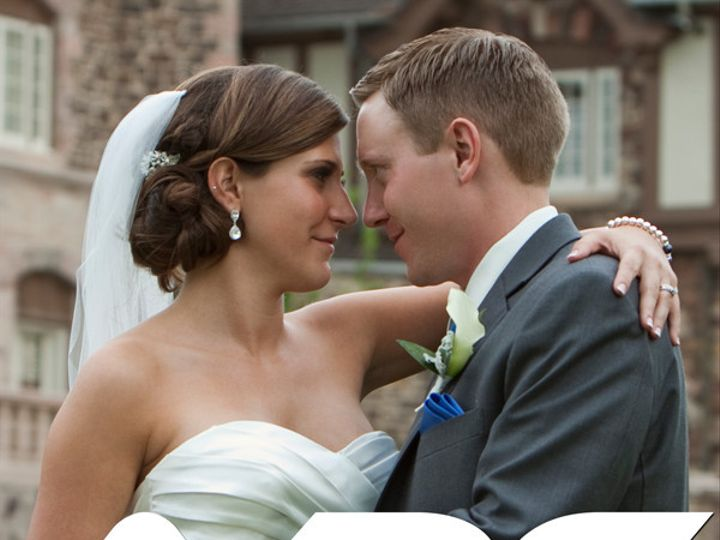 Tmx 1383603449823 Ww Add  Littleton, Colorado wedding dj