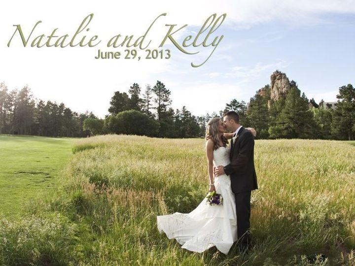 Tmx 1384372086145 6a010535b85684970b0192abe2e4b0970d 800w Littleton, Colorado wedding dj