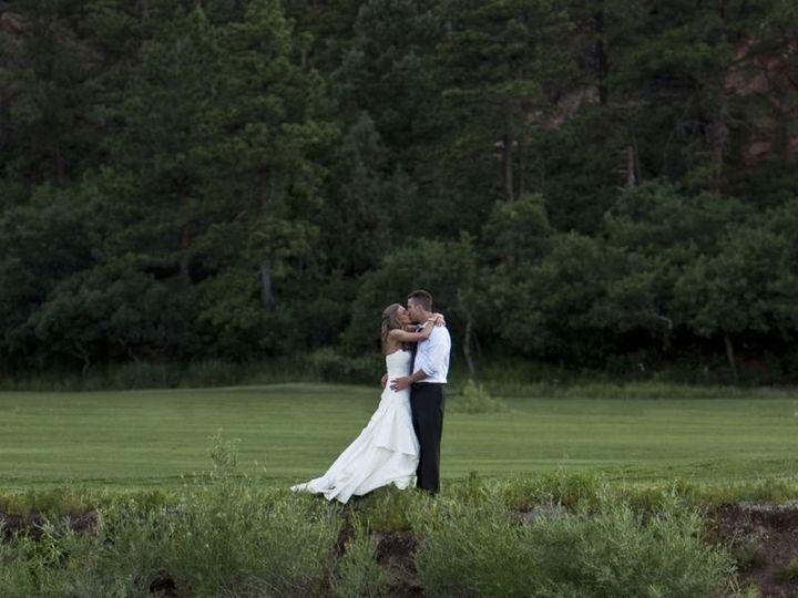 Tmx 1384372090517 6a010535b85684970b0192abe2e6d9970d 800w Littleton, Colorado wedding dj