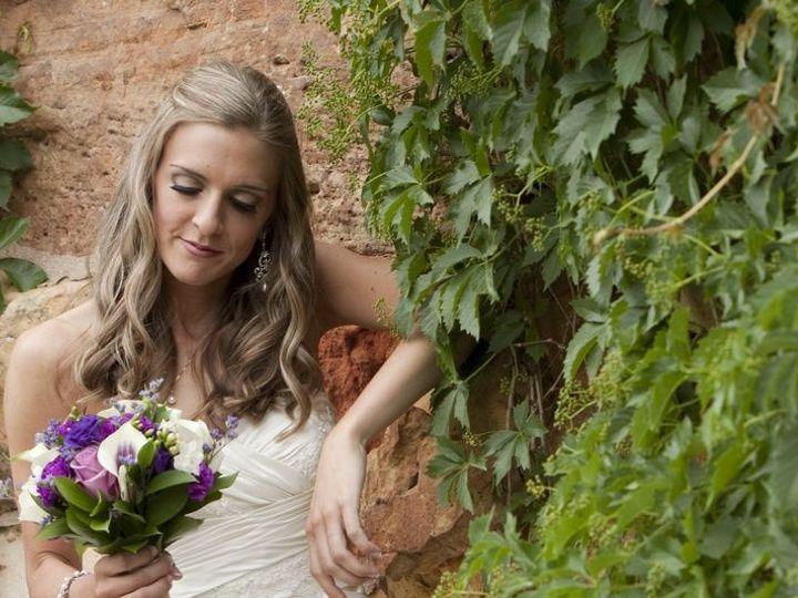Tmx 1384372093402 6a010535b85684970b0192abe2e566970d 800w Littleton, Colorado wedding dj