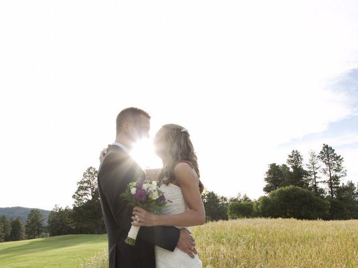 Tmx 1384372098782 6a010535b85684970b01901e23ac2e970b 800w Littleton, Colorado wedding dj